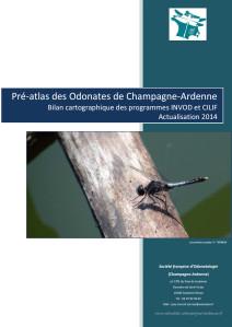 https://cdnfiles2.biolovision.net/www.faune-champagne-ardenne.org/userfiles/odonates/atlas2014.jpg