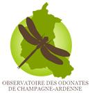 https://cdnfiles2.biolovision.net/www.faune-champagne-ardenne.org/userfiles/odonates/logoood.jpg