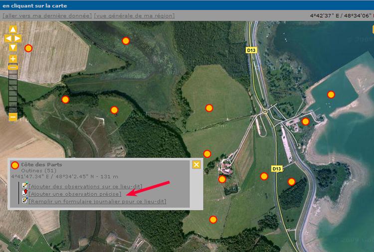 https://cdnfiles2.biolovision.net/www.faune-champagne-ardenne.org/userfiles/saisie_plusieurs_lieux_dits/1.jpg