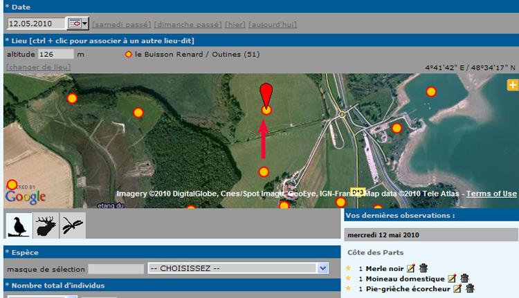 https://cdnfiles2.biolovision.net/www.faune-champagne-ardenne.org/userfiles/saisie_plusieurs_lieux_dits/4.jpg