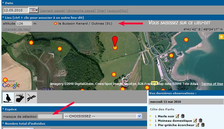 https://cdnfiles2.biolovision.net/www.faune-champagne-ardenne.org/userfiles/saisie_plusieurs_lieux_dits/5.jpg
