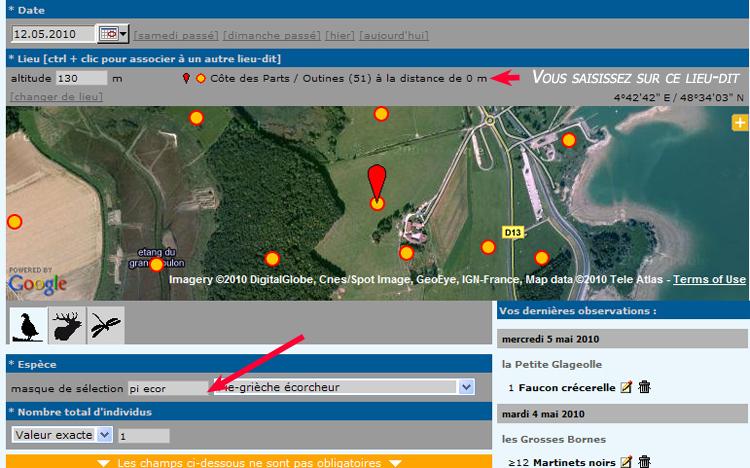 https://cdnfiles2.biolovision.net/www.faune-champagne-ardenne.org/userfiles/saisie_plusieurs_lieux_dits/6.jpg
