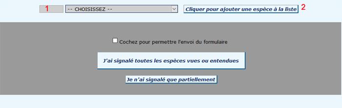 https://cdnfiles2.biolovision.net/www.faune-champagne-ardenne.org/userfiles/saisieparformulaireV/finformulaire.jpg
