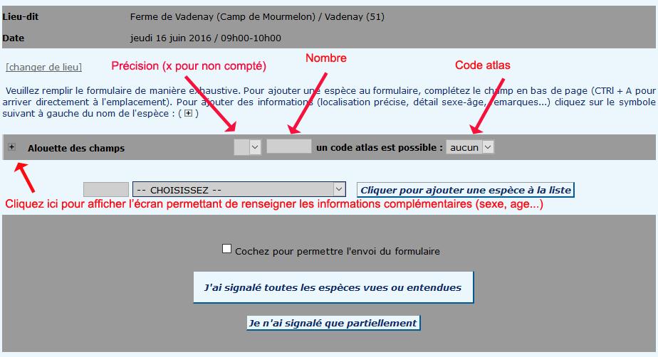 https://cdnfiles2.biolovision.net/www.faune-champagne-ardenne.org/userfiles/saisieparformulaireV/formulaire-complete.jpg