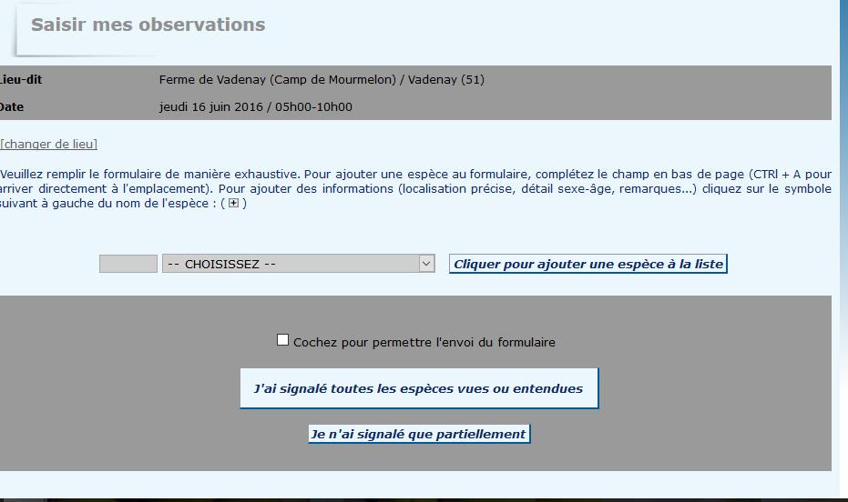 https://cdnfiles2.biolovision.net/www.faune-champagne-ardenne.org/userfiles/saisieparformulaireV/saisir-mes-obs-2.jpg