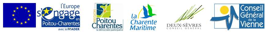 https://cdnfiles2.biolovision.net/www.faune-charente-maritime.org/userfiles/Fauneetroute/Bandeaufinanceursphase1.png