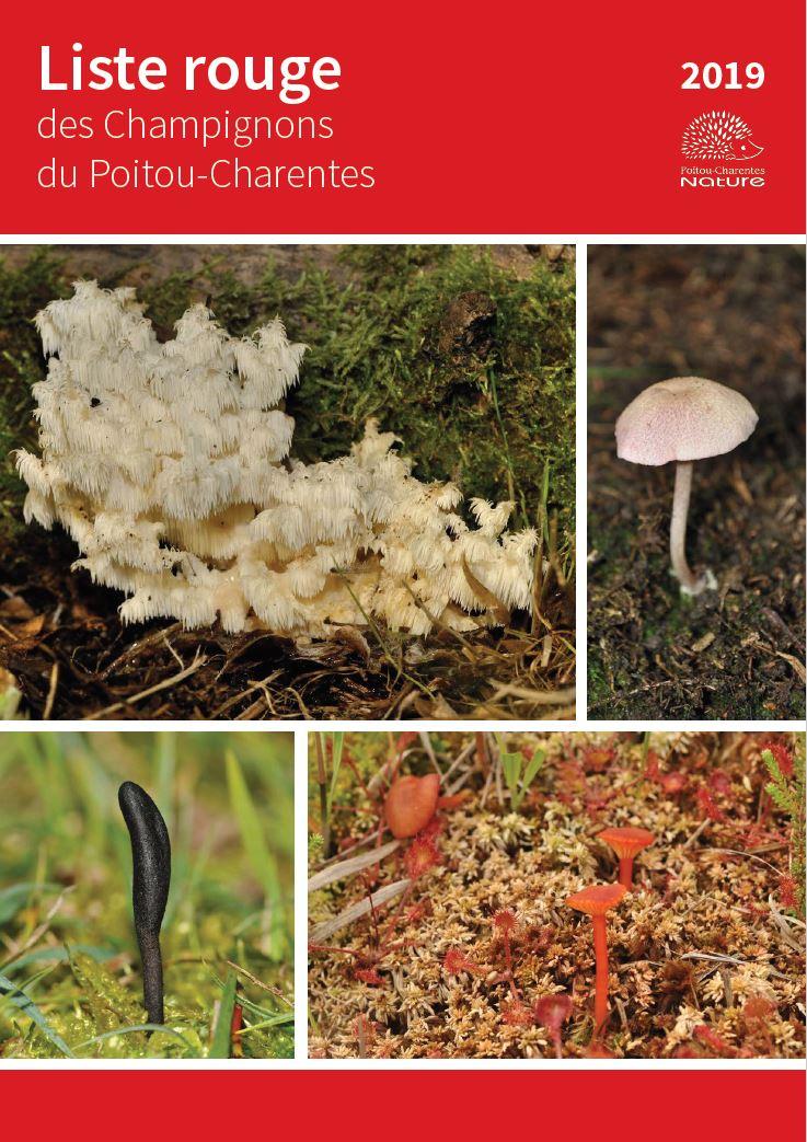 https://cdnfiles2.biolovision.net/www.faune-charente-maritime.org/userfiles/Fonge.JPG