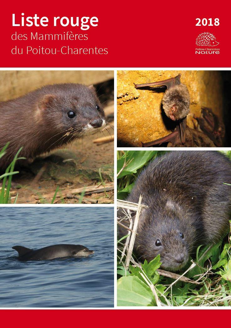 https://cdnfiles2.biolovision.net/www.faune-charente-maritime.org/userfiles/LRRMamPC2018.JPG