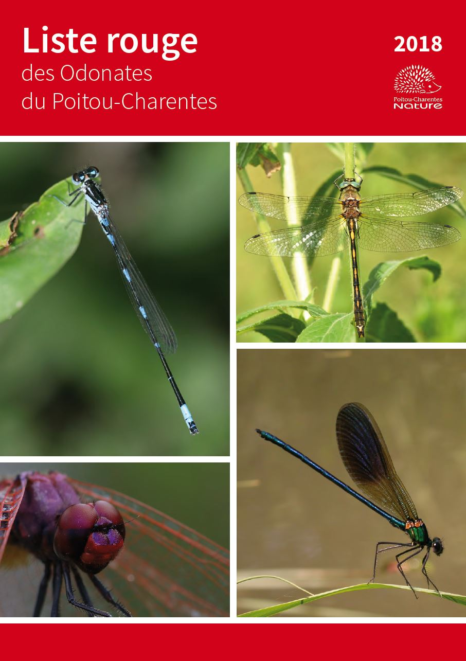 https://cdnfiles2.biolovision.net/www.faune-charente-maritime.org/userfiles/LRRODONATESweb.pdf