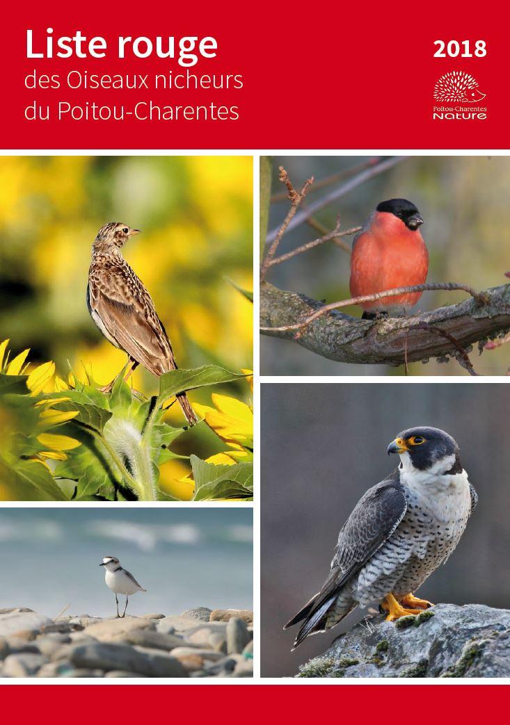https://cdnfiles2.biolovision.net/www.faune-charente-maritime.org/userfiles/Oiseauxcouverture.JPG
