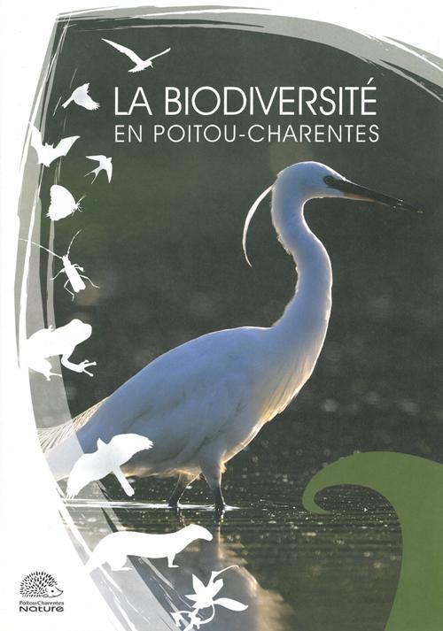 https://cdnfiles2.biolovision.net/www.faune-charente-maritime.org/userfiles/Plaquettebiodiv.jpg