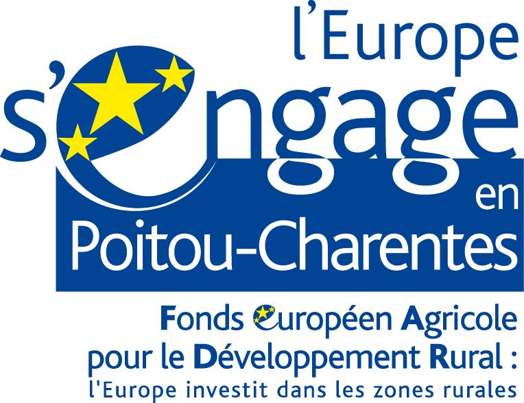 https://cdnfiles2.biolovision.net/www.faune-charente.org/userfiles/EuropeFEADERcomplet300dpi4x65.jpg