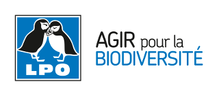 https://cdnfiles2.biolovision.net/www.faune-charente.org/userfiles/Ortopthere/LPO.png