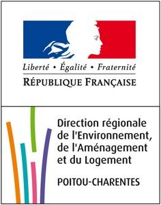 https://cdnfiles2.biolovision.net/www.faune-charente.org/userfiles/Ortopthere/LogoDREALpetitformat.jpg