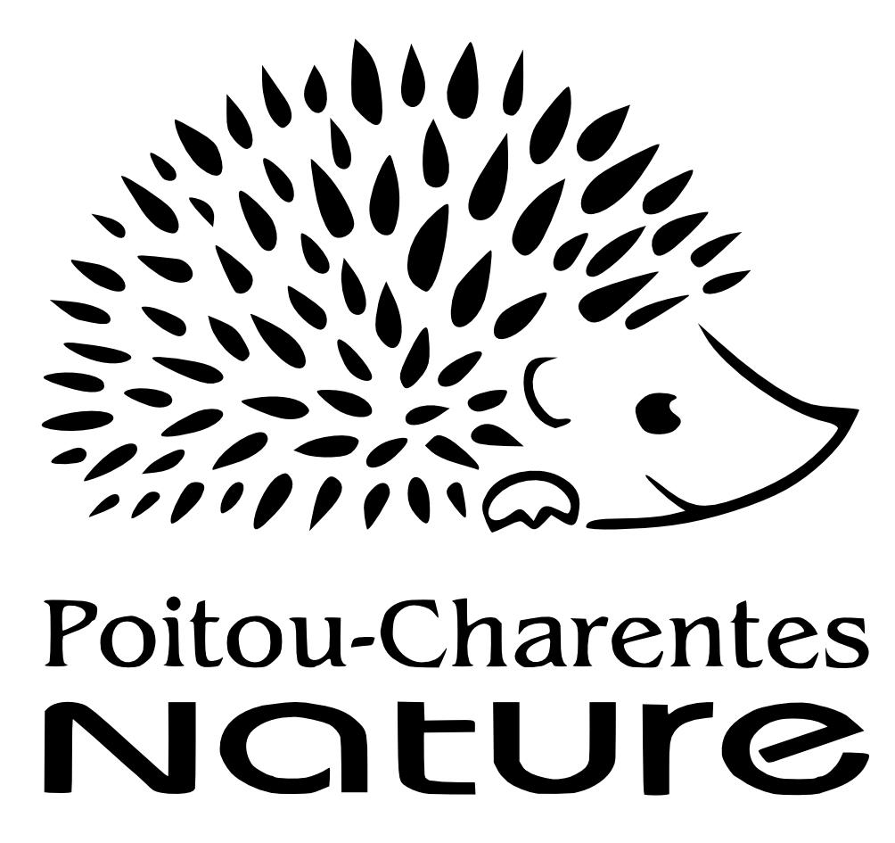 https://cdnfiles2.biolovision.net/www.faune-charente.org/userfiles/Ortopthere/LogoPCN300grand.jpg