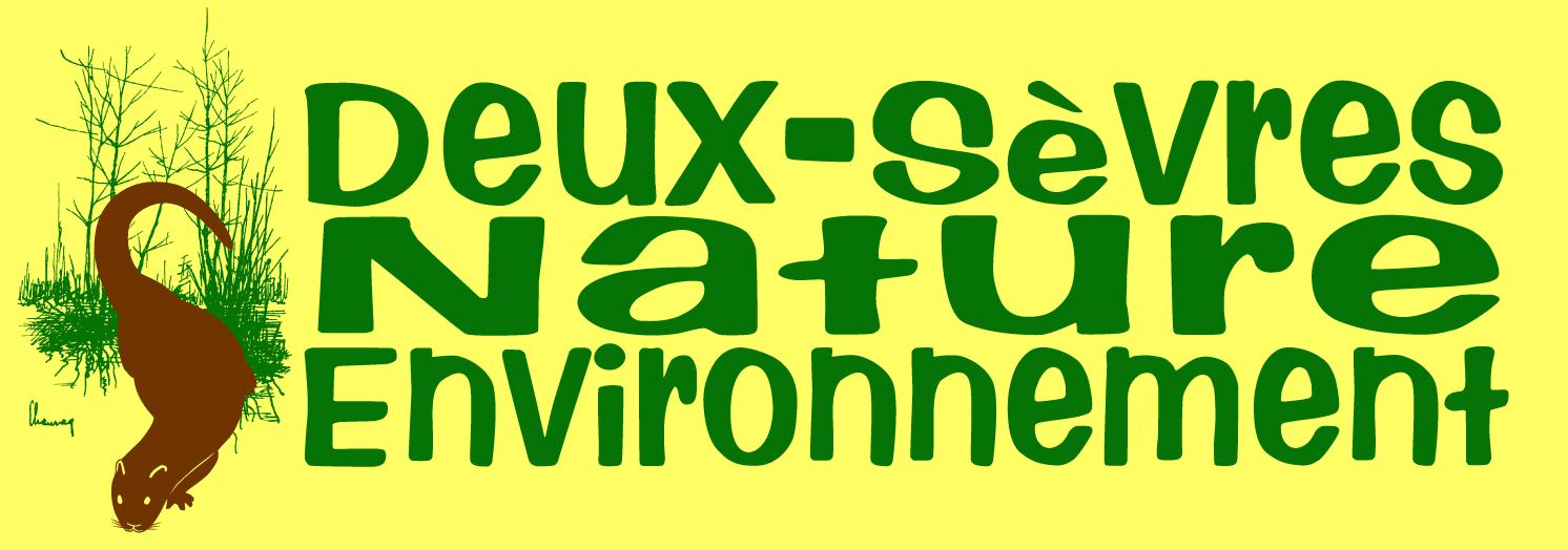 https://cdnfiles2.biolovision.net/www.faune-charente.org/userfiles/Ortopthere/NouveaulogoDSNE.jpg.jpg