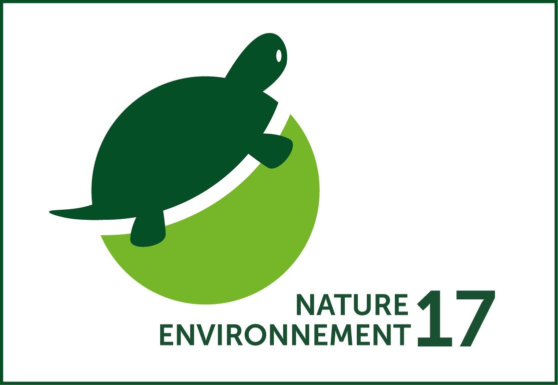 https://cdnfiles2.biolovision.net/www.faune-charente.org/userfiles/Ortopthere/ne17logocmjncadre.png
