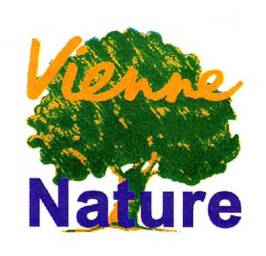 https://cdnfiles2.biolovision.net/www.faune-charente.org/userfiles/Ortopthere/viennenature.jpg