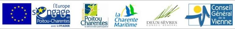 https://cdnfiles2.biolovision.net/www.faune-charente.org/userfiles/Partenairesfinanciersinfraroutires.jpg