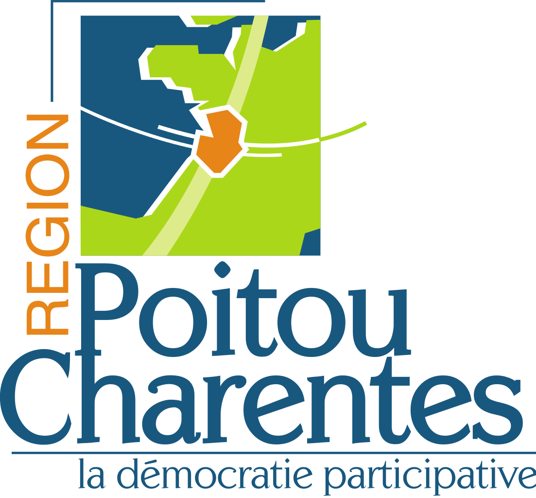 https://cdnfiles2.biolovision.net/www.faune-charente.org/userfiles/RgionPoitou-Charentes.png