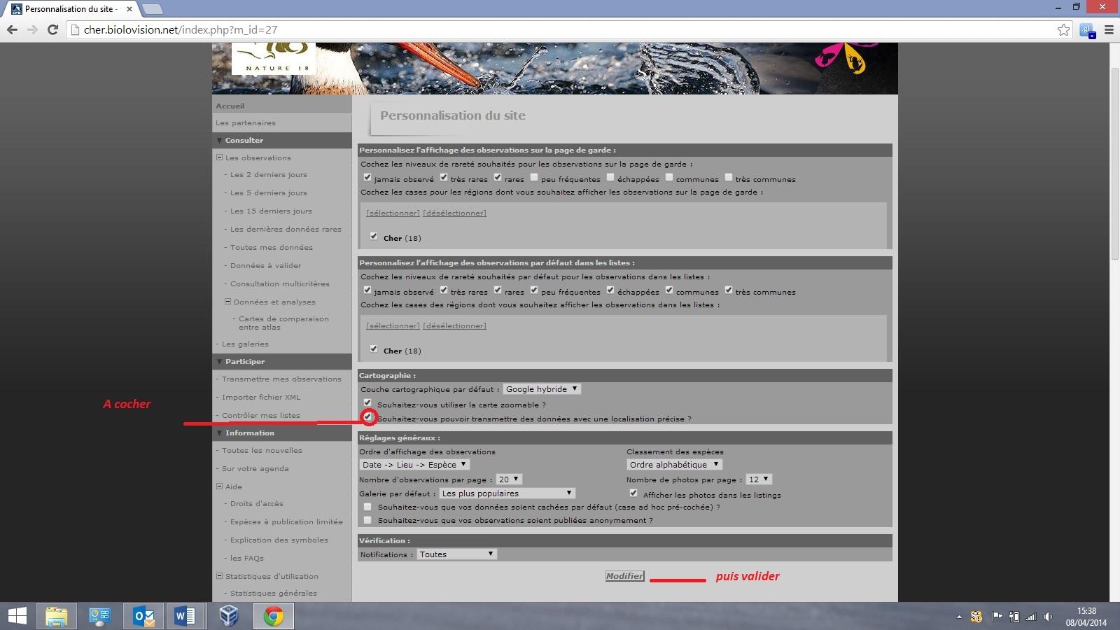 https://cdnfiles2.biolovision.net/www.faune-cher.org/userfiles/ETAPE3bis.jpg