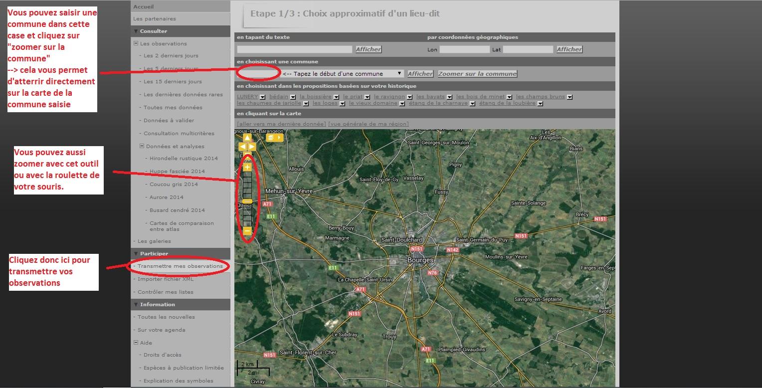 https://cdnfiles2.biolovision.net/www.faune-cher.org/userfiles/etape5.jpg