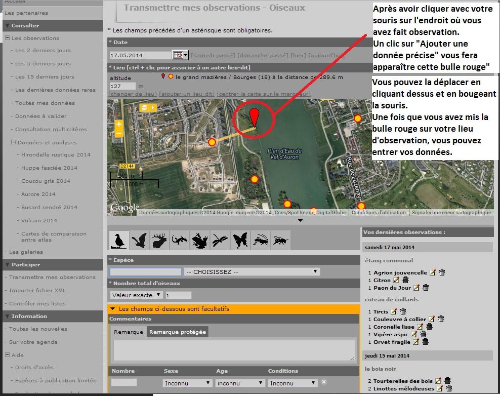 https://cdnfiles2.biolovision.net/www.faune-cher.org/userfiles/etape6.jpg