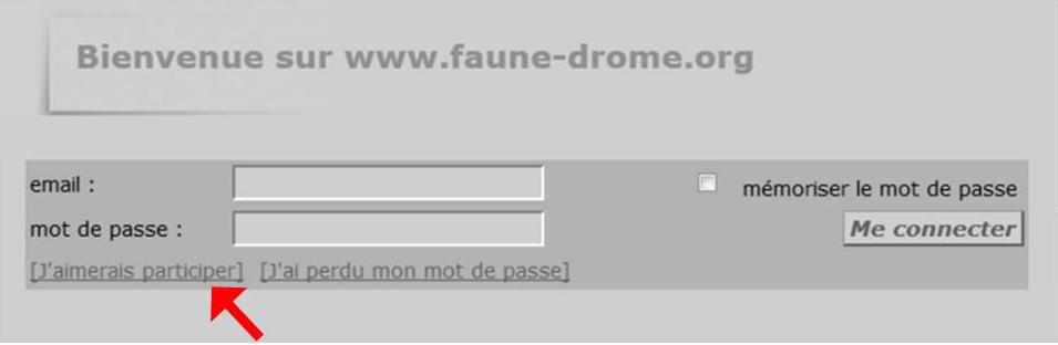 https://cdnfiles2.biolovision.net/www.faune-drome.org/userfiles/InscriptionODJ.jpg