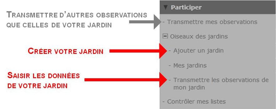 https://cdnfiles2.biolovision.net/www.faune-drome.org/userfiles/ODJParticiper.jpg
