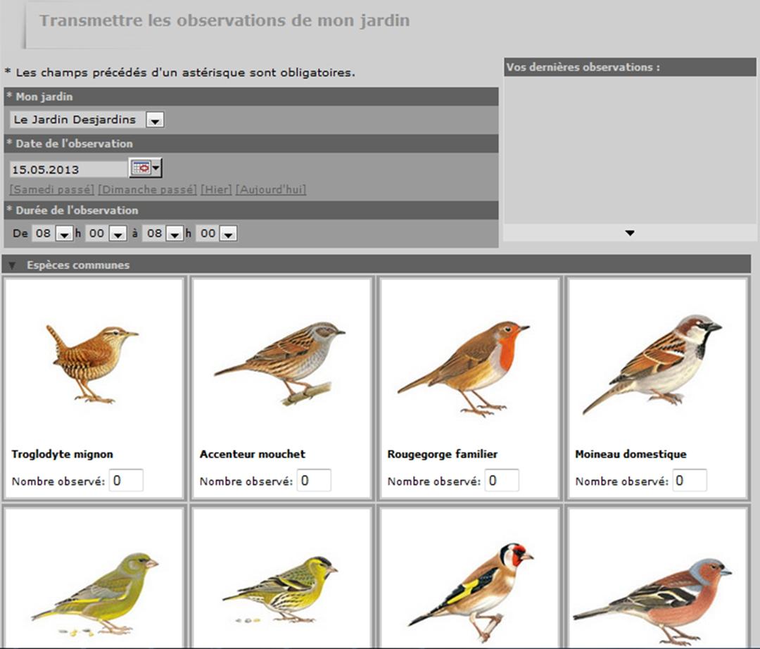 https://cdnfiles2.biolovision.net/www.faune-drome.org/userfiles/SaisirODJ.jpg