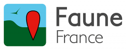 www.faune-france.org
