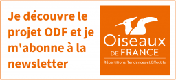 www.faune-france.org
