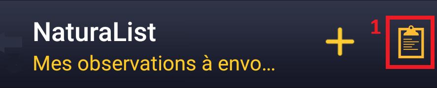 https://cdnfiles2.biolovision.net/www.faune-france.org/userfiles/ListeNaturaList/0-liste-temps-rel.png
