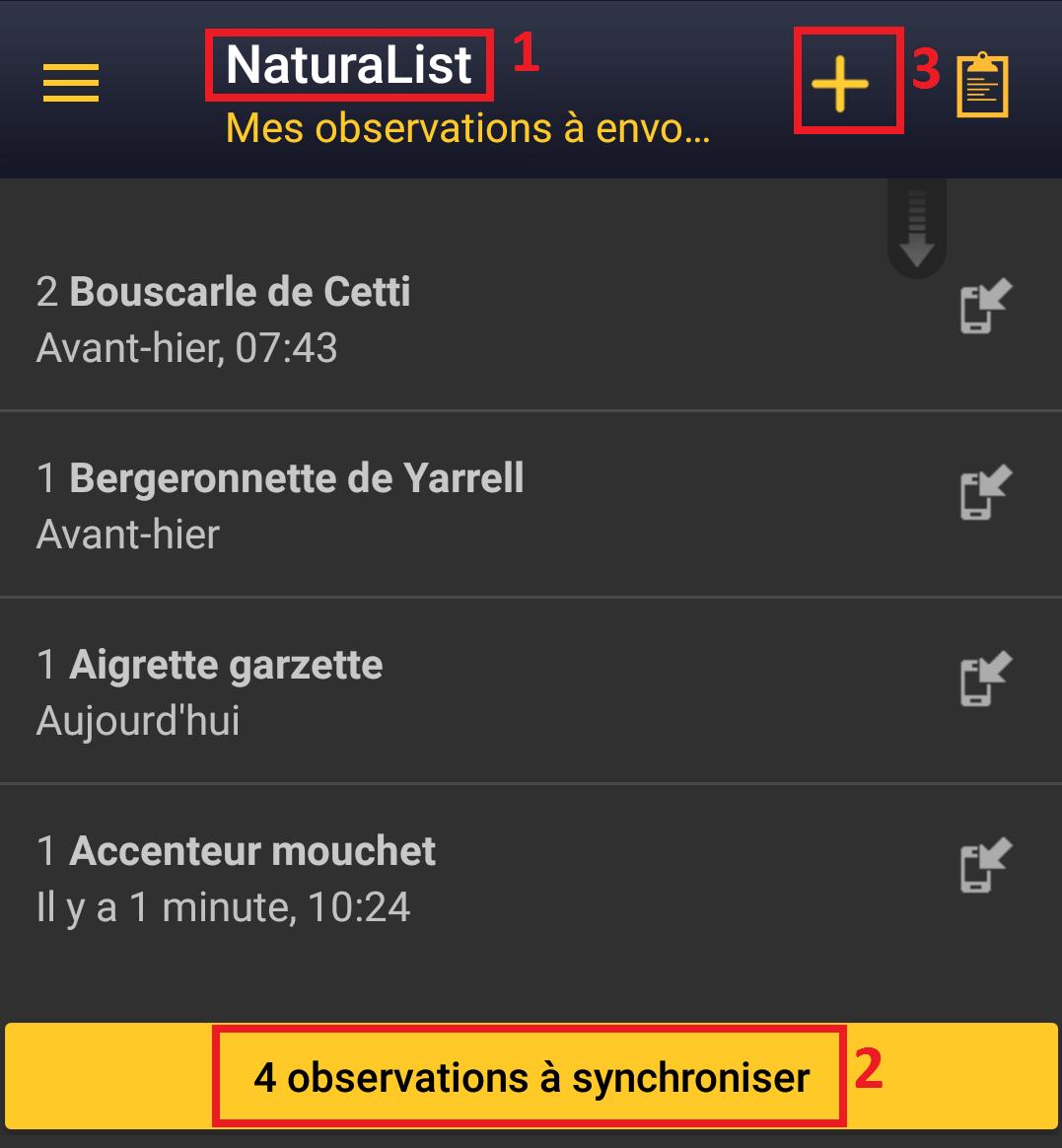 https://cdnfiles2.biolovision.net/www.faune-france.org/userfiles/ListeNaturaList/10-synchroniser-obs.png