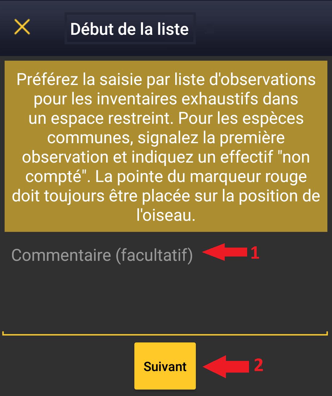 https://cdnfiles2.biolovision.net/www.faune-france.org/userfiles/ListeNaturaList/2-editez-liste.png