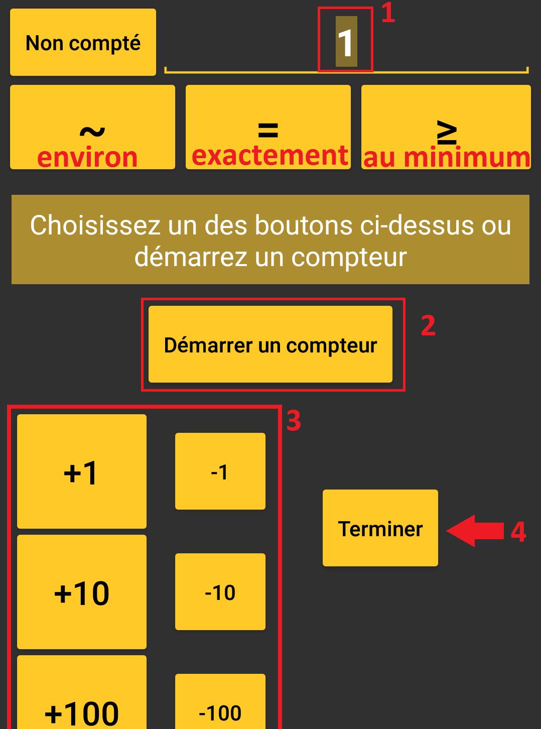 https://cdnfiles2.biolovision.net/www.faune-france.org/userfiles/ListeNaturaList/5-effectif-compteur.png