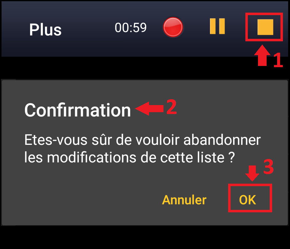 https://cdnfiles2.biolovision.net/www.faune-france.org/userfiles/ListeNaturaList/8-arreter-saisie.png