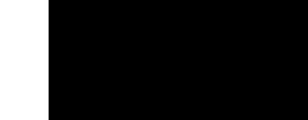 Visionature