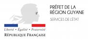 http://www.guyane.developpement-durable.gouv.fr/la-deal-guyane-r309.html