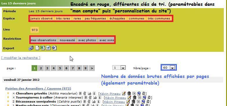 https://cdnfiles2.biolovision.net/www.faune-guyane.fr/userfiles/Documentsdivers/modedemploi/Capture00001.jpg