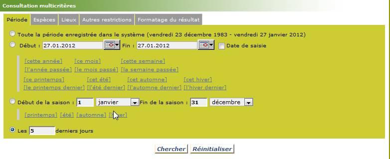 https://cdnfiles2.biolovision.net/www.faune-guyane.fr/userfiles/Documentsdivers/modedemploi/Capture002.jpg