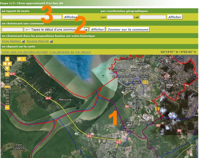 https://cdnfiles2.biolovision.net/www.faune-guyane.fr/userfiles/Documentsdivers/modedemploi/Capture0101.jpg