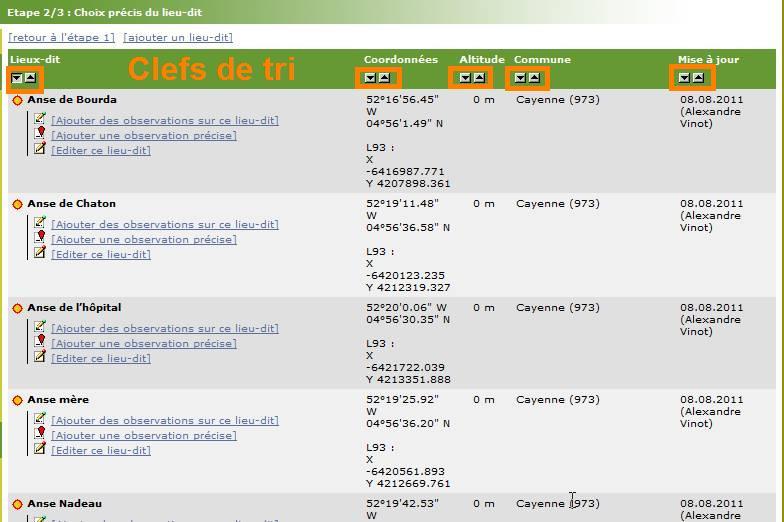 https://cdnfiles2.biolovision.net/www.faune-guyane.fr/userfiles/Documentsdivers/modedemploi/Capture02.jpg