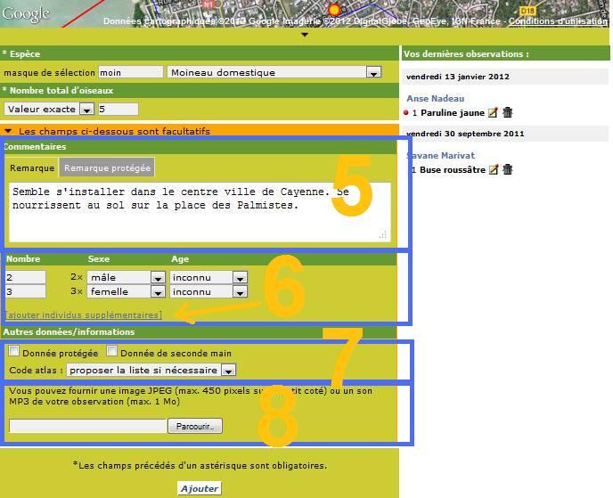 https://cdnfiles2.biolovision.net/www.faune-guyane.fr/userfiles/Documentsdivers/modedemploi/Capture05.jpg
