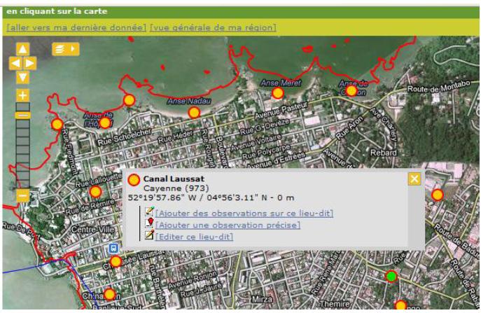https://cdnfiles2.biolovision.net/www.faune-guyane.fr/userfiles/Documentsdivers/modedemploi/Sanstitre-2.jpg