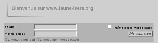 https://cdnfiles2.biolovision.net/www.faune-isere.org/userfiles/connect.png