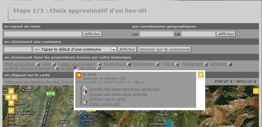 https://cdnfiles2.biolovision.net/www.faune-isere.org/userfiles/emploi/VSsaisie12.jpg