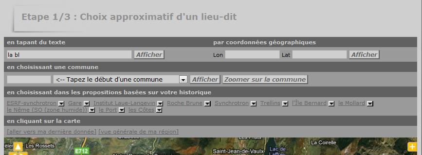 https://cdnfiles2.biolovision.net/www.faune-isere.org/userfiles/emploi/VSsaisie14.jpg