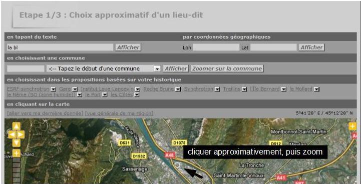 https://cdnfiles2.biolovision.net/www.faune-isere.org/userfiles/emploi/VSsaisie17_1.jpg