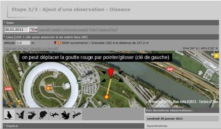 https://cdnfiles2.biolovision.net/www.faune-isere.org/userfiles/emploi/VSsaisie321.jpg